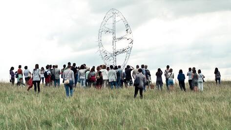 Галерист и куратор: «Воронежские авторы хотят жить как современные художники»