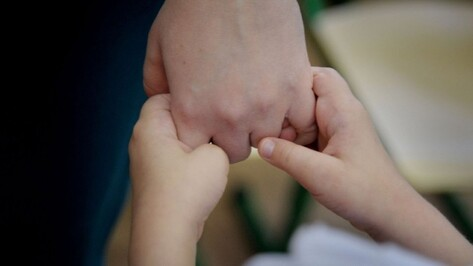 «Нужно подобрать ключик». Что обсудили на международной конференции по аутизму в Воронеже