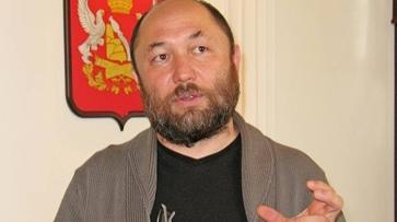 Тимур Бекмамбетов поучаствует в съемках продолжения мультфильма «Котенок с улицы Лизюкова»
