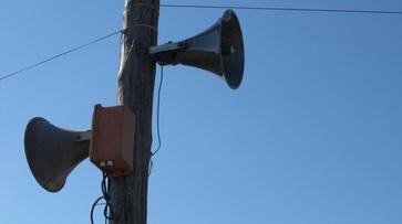 В Богучарском районе появилось сельское радио