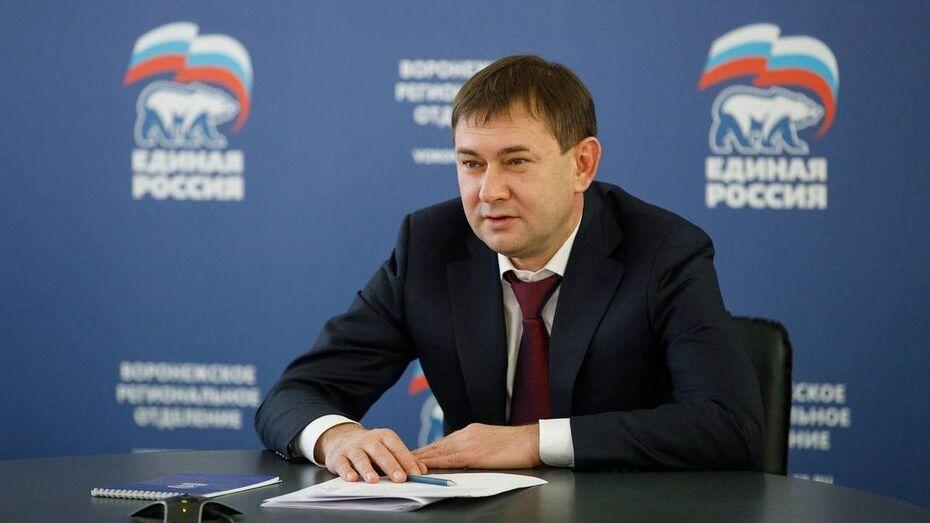 В предварительном голосовании «Единой России» появилось много новых лиц