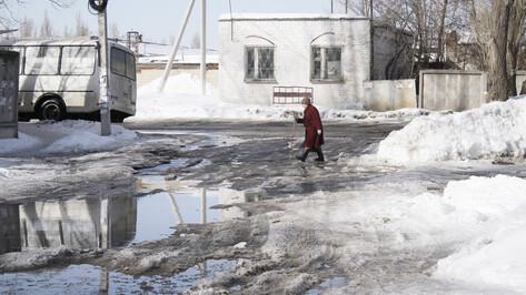 Обзор РИА «Воронеж». Что изменится в законодательстве в марте-2019