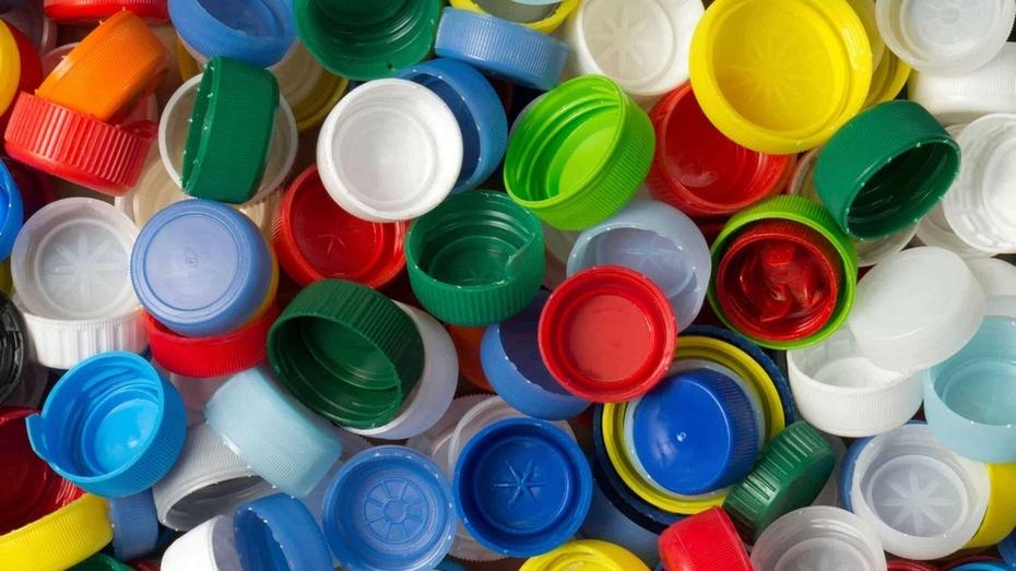 Павловские студенты организовали акцию по сбору крышек от пластиковой тары