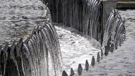 В семилукском селе Латное могут восстановить очистные сооружения