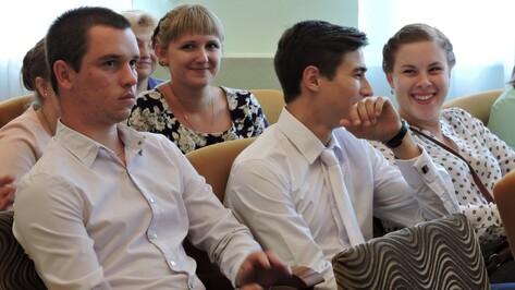 Выпускники педуниверситета защитили дипломы в Кантемировском районе
