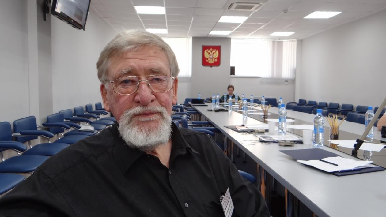 Немецкие ученые в Воронеже: «В вопросе о принудительном труде Германия уповала на войну»