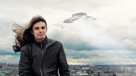 Воронежец пробрался ночью на завод «Процессор», чтобы сделать фото и снять фильм