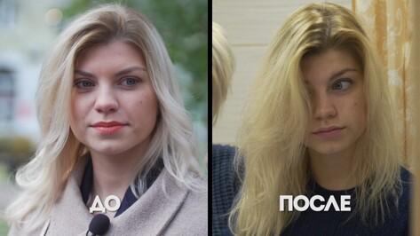 Воронежская участница шоу «Пацанки» снялась в телепроекте «Shit и Меч»