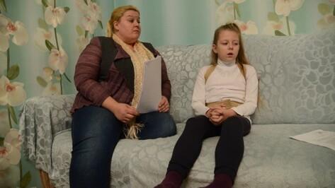 В Воронеже воспитательницу детского сада осудят за сломанный позвоночник девочки