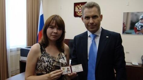 Помощница Павла Астахова из Воронежа: «Мы добивались приговора педофилу Маркину 7 лет»