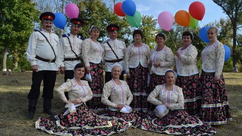 В кантемировском селе Митрофановка благотворительный концерт проведут 2 ноября