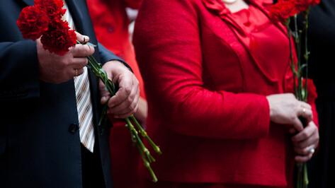 Мужество, доблесть и честь. Как воронежцам отметить День защитника Отечества