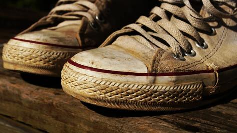 В Воронежской области пропал 14-летний мальчик-инвалид