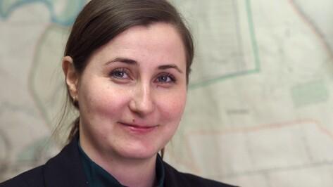 Замдиректора воронежского «Дивногорья»: «Верю, что людей можно воспитать»