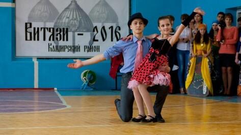 Суперфиналисты конкурса «Витязи и Сударушки» расскажут в Воронеже о жизни на селе