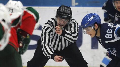 Хоккейный тренер Сергей Гимаев сравнил Прохоркина в Воронеже с Харламовым в Чебаркуле