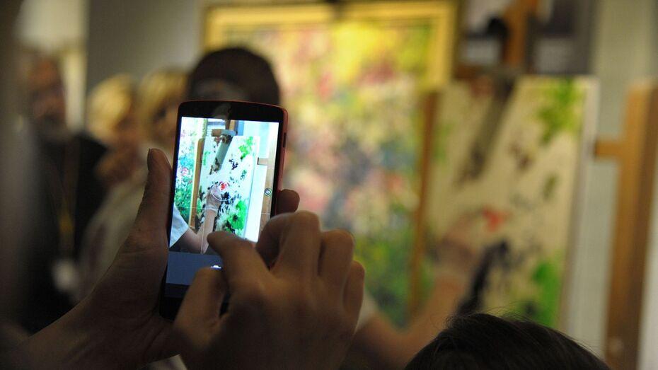 Ночь музеев-2017 в Воронежской области: кинопоказы «Овода» и лекции о революции