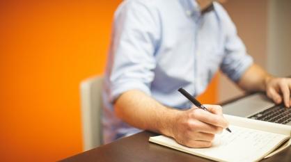 «Форум молодых предпринимателей» пройдет в Воронеже онлайн