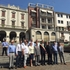 Губернатор Воронежской области и мэр Конельяно наметили новые направления сотрудничества