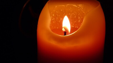 В Воронеже в школе погибшего в авиакатастрофе бортинженера объявили 9-дневный траур