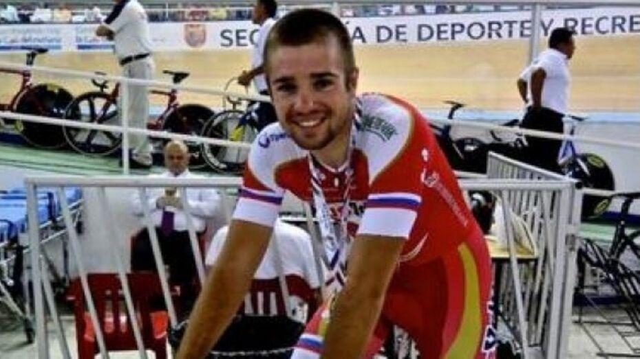 Воронежец Алексей Курбатов сошел с дистанции в групповой велогонке на Олимпиаде