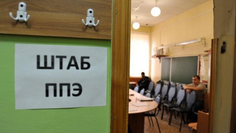 В Воронежской области на ЕГЭ-2016 записались 11 тыс участников