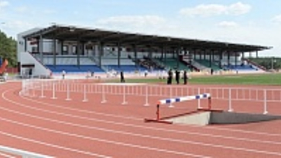 За порядком на Всероссийских сельских спортивных играх будут следить около 70 полицейских