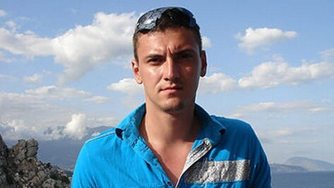 Следователь Новоусманской полиции отказался от взятки