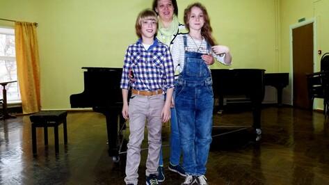 Педагог воронежского дуэта из «Голос. Дети»: «Агутин сделал сложный выбор»