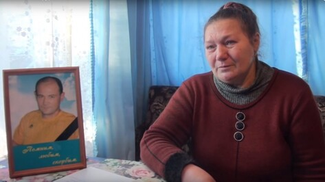 Друзья погибшего в ДТП под Воронежем экоактивиста выйдут на акцию памяти