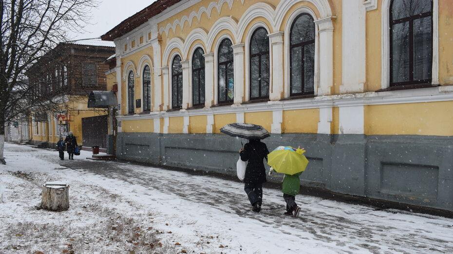 Борисоглебцев пригласили поучаствовать в конкурсе на лучшее фото исторического здания