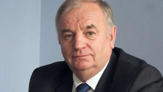 Глава Воронежской области исключил Владимира Чернышова из антикоррупционного совета