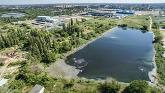 Не только ЛОС. Эксперты назвали возможные причины неприятного запаха в Воронеже
