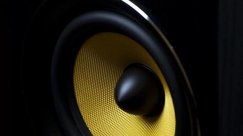 Спор из-за громкой музыки в воронежском ЖК привел к поножовщине