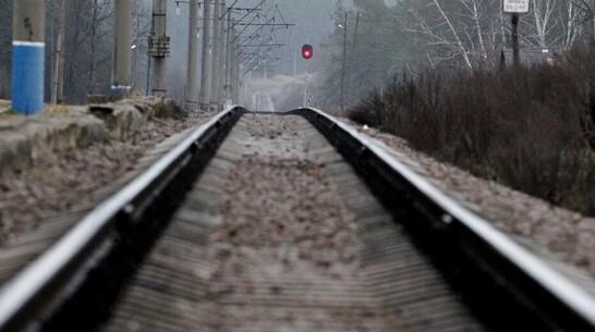 Воронежские железнодорожники получили условные сроки за хищение более 140 т металла
