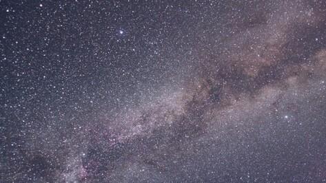 Гид РИА «Воронеж»: яркие астрономические события 2015 года