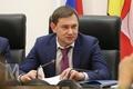 Спикер Воронежской облдумы провел дистанционный прием граждан по вопросам ЖКХ