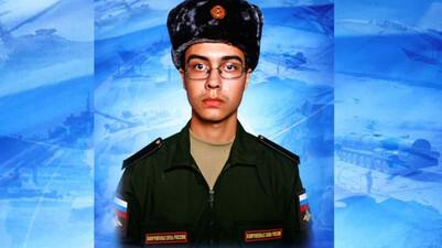 Гибель солдата-срочника на полигоне под Воронежем
