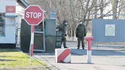 Зарубил и застрелил. Хронология трагедии с 3 погибшими на аэродроме Балтимор в Воронеже