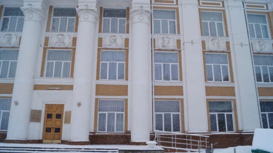 В Воронеже проведут праздник в честь Дня родного языка