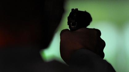 Воронежский суд отказал в аресте стрелявшего по подросткам бизнесмена