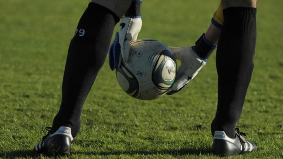 «Факел» в заключительном матче кипрского сбора не смог забить шведскому клубу