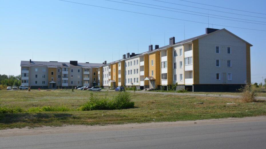 Директора фирмы осудят за сговор на 11,5 млн рублей с главой района Воронежской области