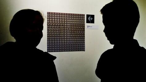В Воронеже стартовал конкурс на архитектурный проект центра современного искусства
