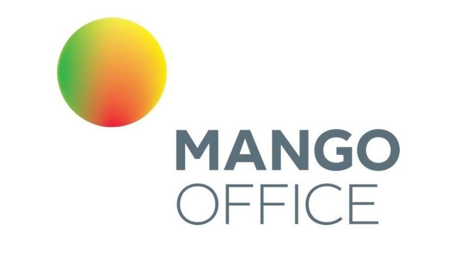 Mango Office подарит воронежским организациям номера 8-800