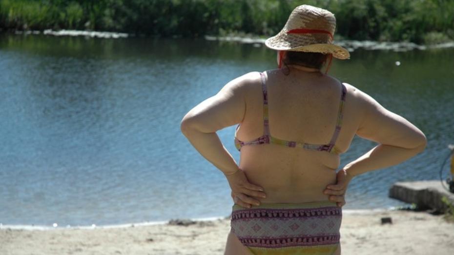 Купание на 19 воронежских пляжах может обернуться для отдыхающих кишечными заболеваниями