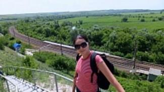 Туристический сезон в музее-заповеднике «Дивногорье» откроется 1 мая