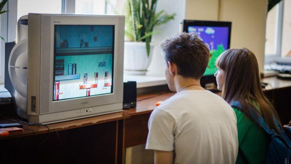 Воронежский фестиваль гик-искусства Artfield покажет pixelart и косплей-шоу