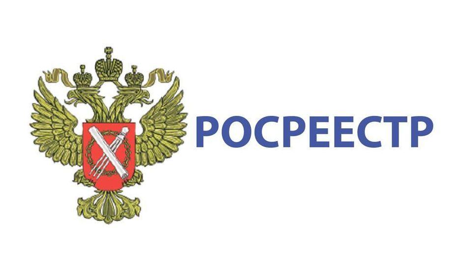 Воронежцы смогут через интернет получить выписку из ЕГРН и проверить жилье перед покупкой