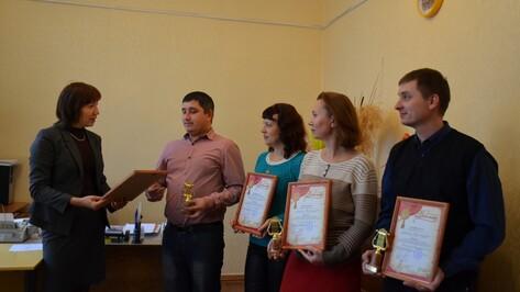 Преподаватели Верхнемамонской детской школы искусств стали дипломантами регионального конкурса